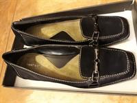 Pantofi 37,5