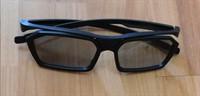 Ochelari 3 D
