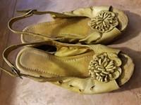 Sandale nr. 37