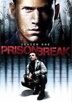 Prison Break Ep 7-8