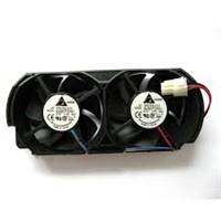 ventilator xbox 360