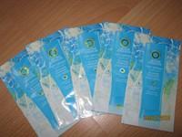5 pliculete de balsam de par  Herbal Essences