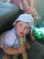 hainute baietel 1-2 ani
