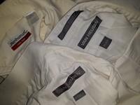 3 camasi
