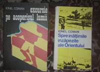 carti mai vechi despre alpinism
