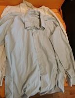 2 camasi nr. 44