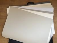 Coli desen 50x70
