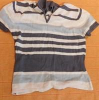 2 bluze dama marime S