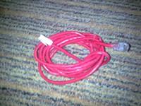 Cablu retea