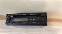 CD player auto Daewoo