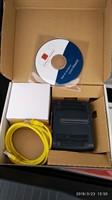 Modem ADSL /Romtelecom