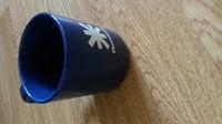 Cana ceramica (3)