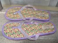 sandale papuci