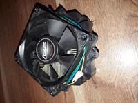 Cooler ASUS PC