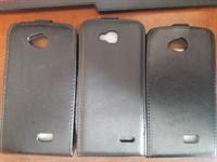 3 Huse Telefon