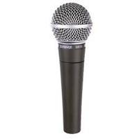 Microfon pc