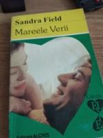 MAREELE VERII - SANDRA FIELD