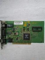 Placa de retea PCI