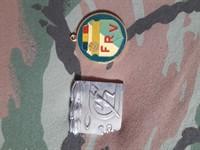 2 Medalii