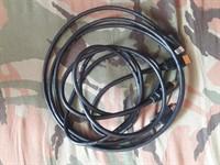 2 cabluri HDMI[1]