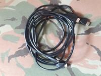2 cabluri HDMI[2]