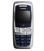 Telefon Siemens A75