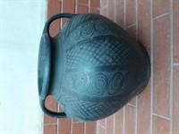 Vas ceramica Magura