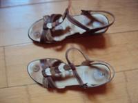 Sandale dama, masura 36