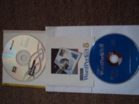 2 cd-uri
