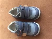 Pantofi nr.22