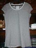 Tricou bumbac pentru damă