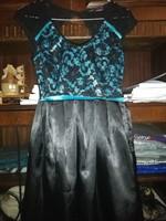 Rochiță elegantă