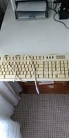 Tastatura Qtronix