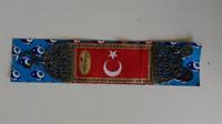 Souvenir Turcia nou