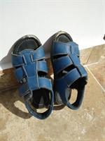 Sandale copii mărimea 26