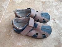 Sandale copii 2 marimea 26