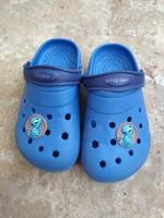 Papuci copii mărimea 24