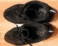 pantofi sport 38