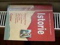 Manual Istorie clasa a X-a, editura Corint
