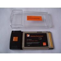 Modem 3G+ 3G EDGE GPRS - ZTE MF330
