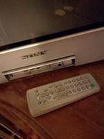 Televizor Sony Trinitron