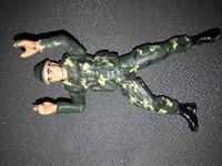 Figurina 3
