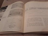 Arhitectura - design - Le Corbusier si...