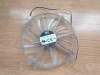 Ventilator PC 20 cm