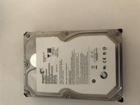 Hard-disk Seagate 1,5 TB