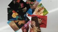 Carti postale nescrise (1)