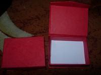 2 cutii pt bijuterii