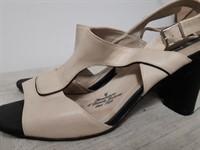 OFER sandale dama marimea 39-40