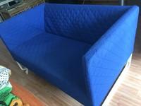 Canapea IKEA - Knopparp