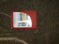 Kommando - bemutatofilm DVD